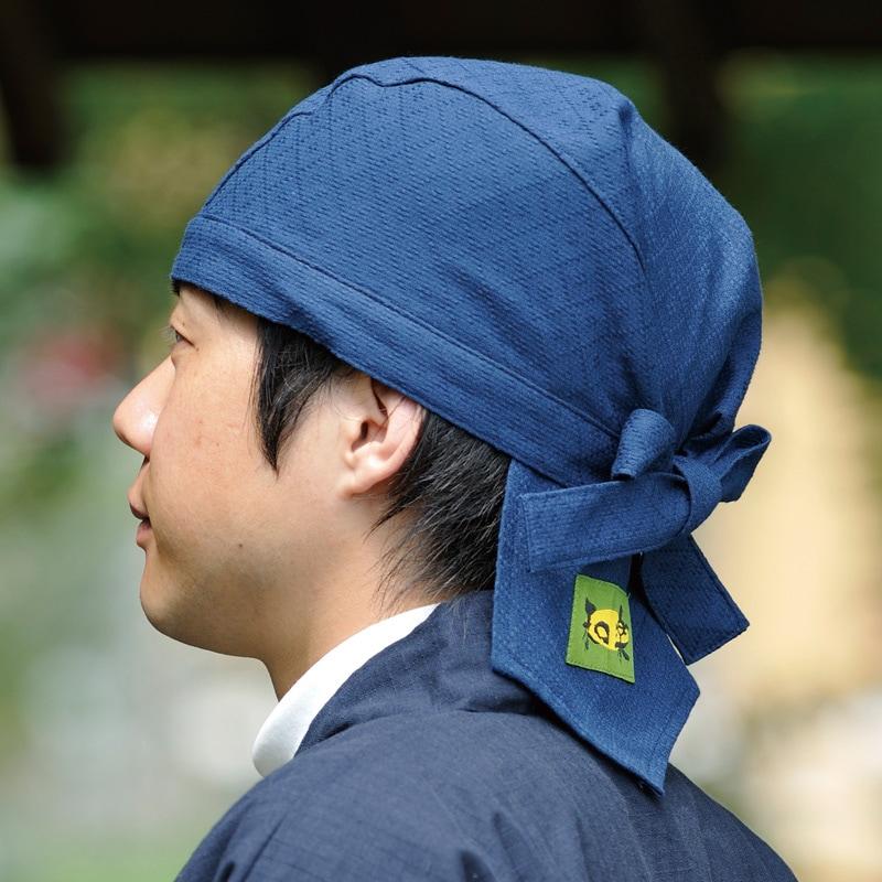 和帽子(黒・エンジ・紺)