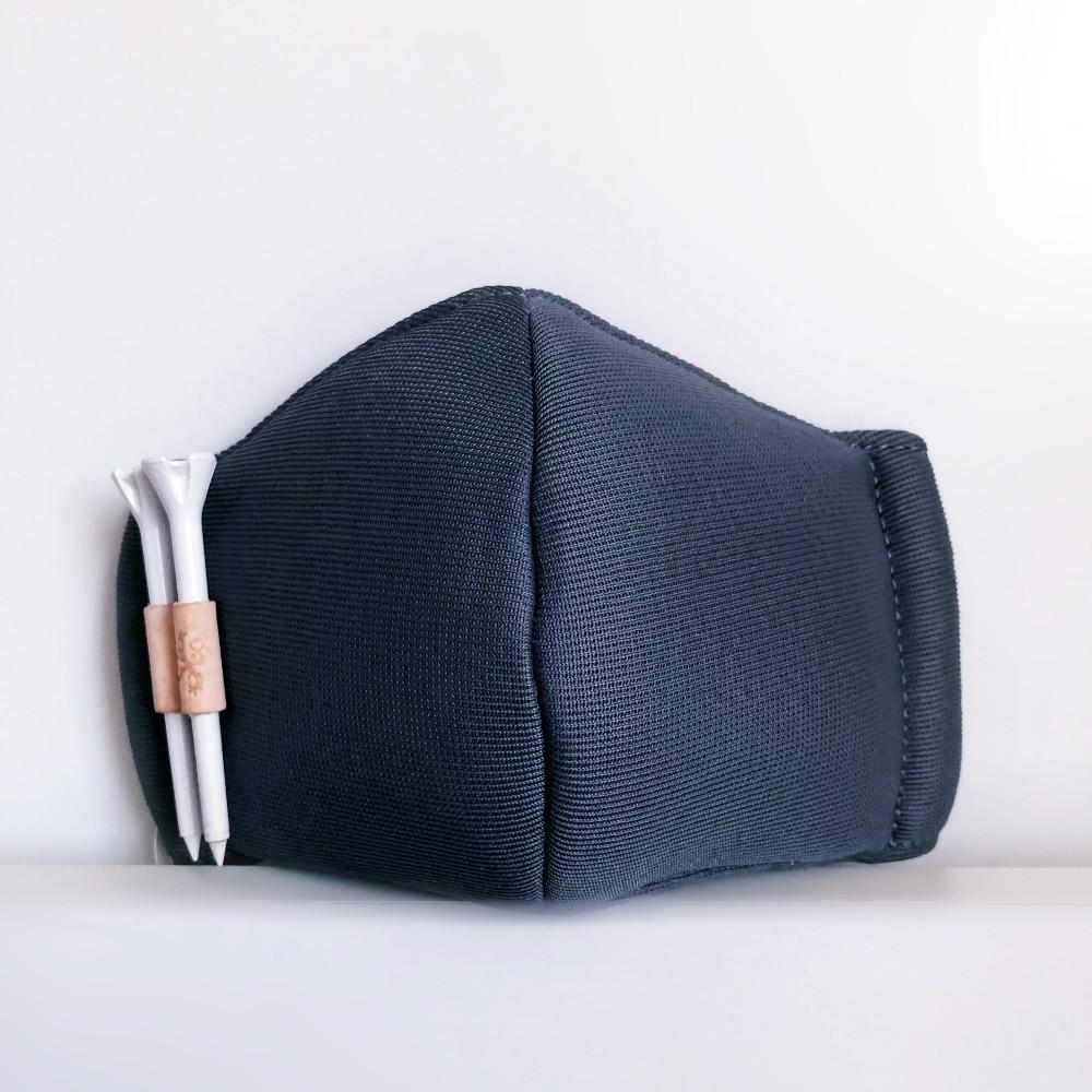 ゴルファーズマスク