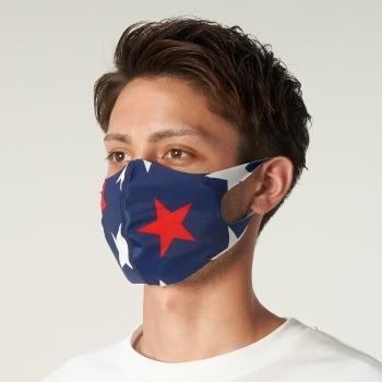 onyone mask