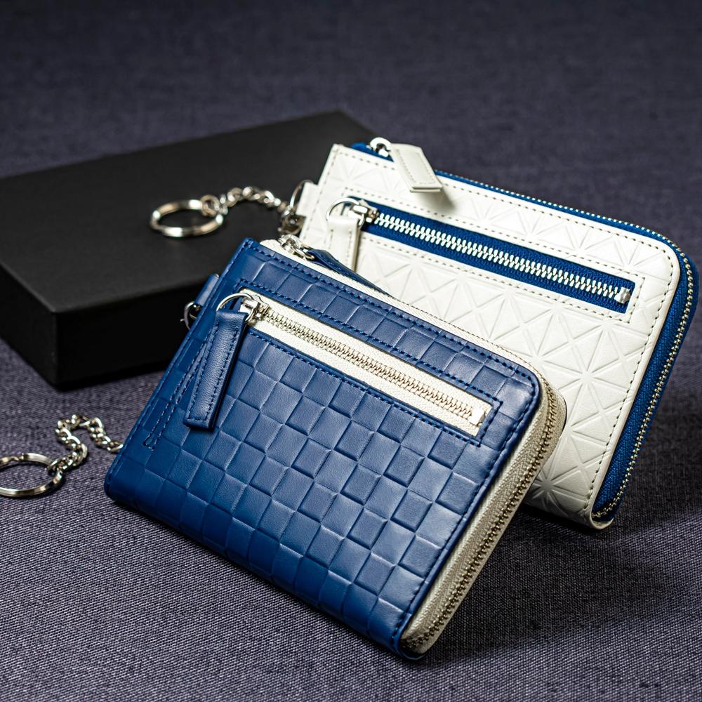 sakurawaqs_wallet