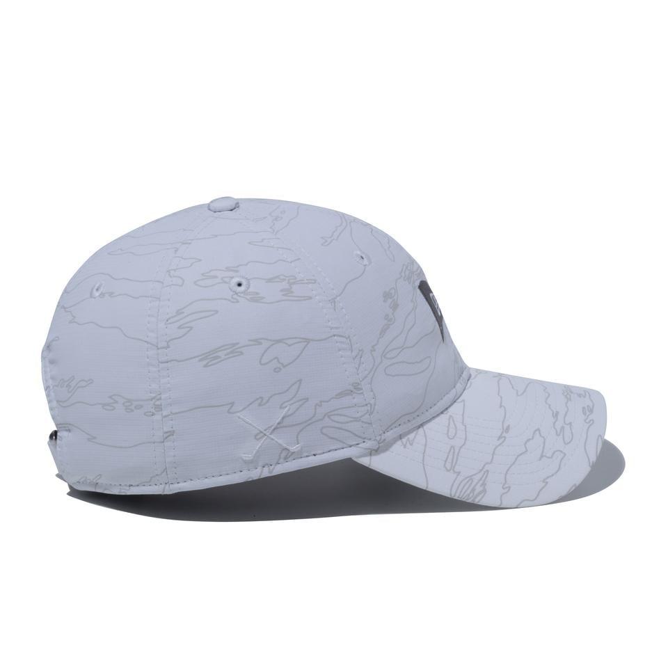 ホワイト3