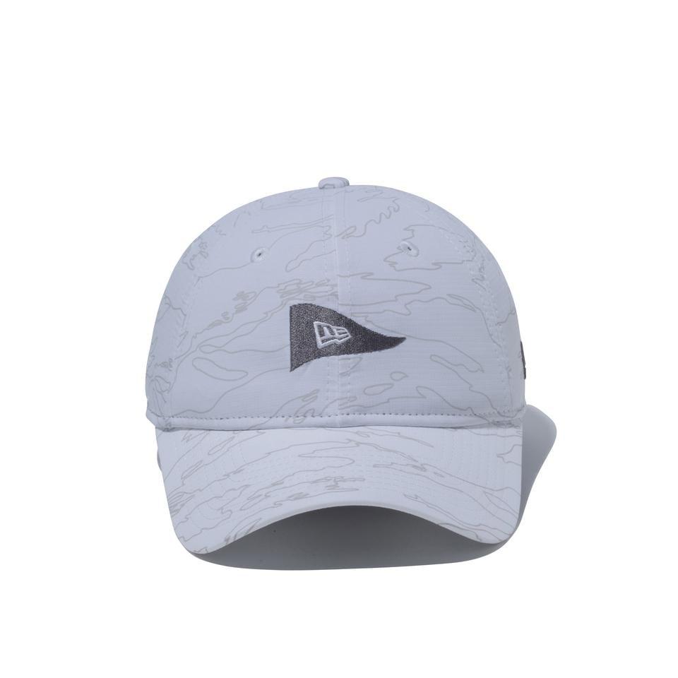 ホワイト1