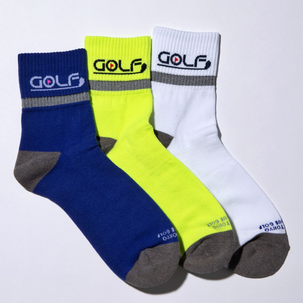 newup_golfsox