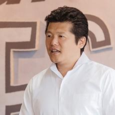 グランド印刷株式会社 代表取締役社長 小泊 勇志の画像