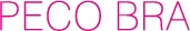 Pecobra Logo/ペコブラロゴ