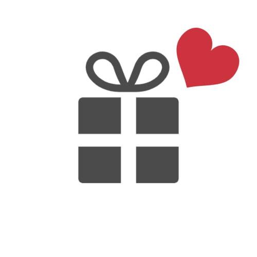 lunachristie 誕生月プレゼント|バースデー特典