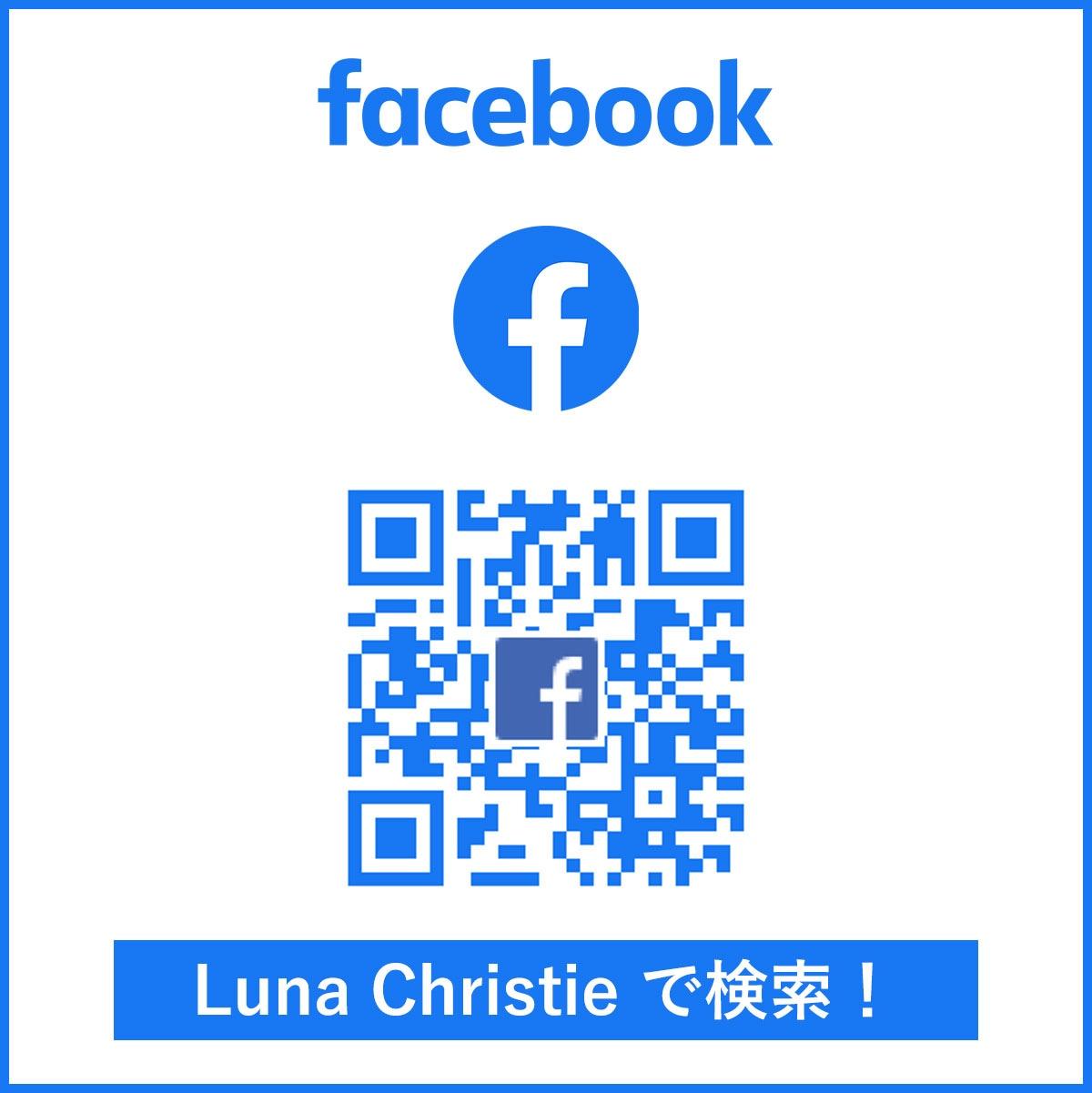 pc_ルナクリスティー×Facebook