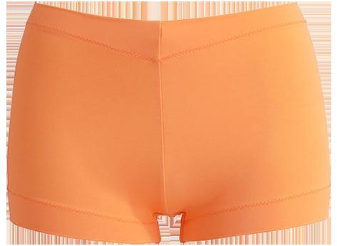 キャロットオレンジの見本画像
