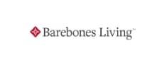 barebonesliving