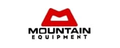 mountain-equipment