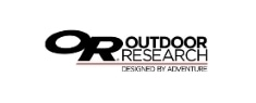outdoorresearch