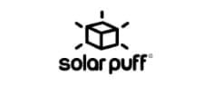 solarpuff