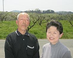 菊井新昭さん