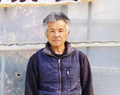 松尾農園さん