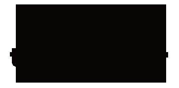 タッチザアウトドアのロゴ