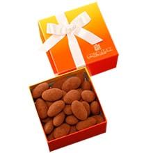 アマンドショコラ 100g BOX