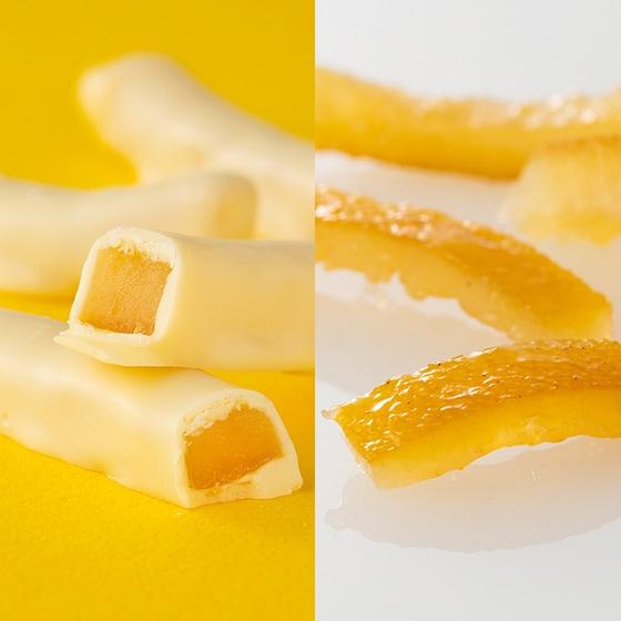 愛媛県産 檸檬