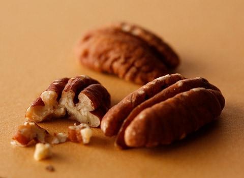 グランプラス・クーベルチュール・チョコレート