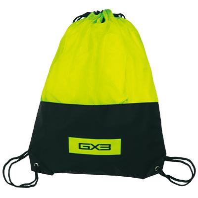 スポーツバッグプレゼント