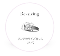 Re-Sizing