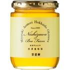 【商品】北海道産 菩提樹の花のはちみつ