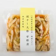 甘酢タイプ