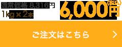 北海道産野草のはちみつ1kg×2本