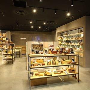 パルコヤ上野店
