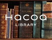 木製雑貨ハコアの資料集