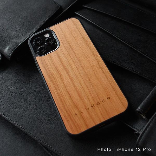 iPhone 12 Pro ALL-AROUND CASE