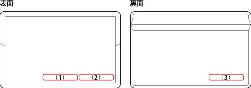 iqosケースに名入れ刻印ができます