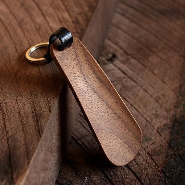 日本の木地職人が一つひとつ手作業で丁寧に仕上げている逸品です。