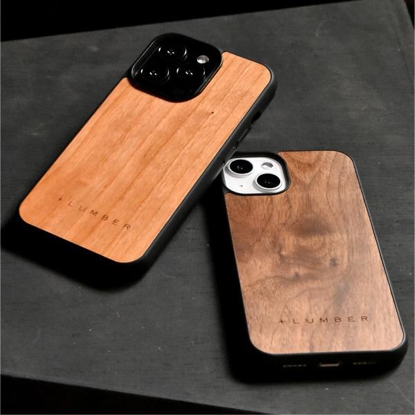 iPhone13/13Proのウォールナットとチェリーのご用意があります。