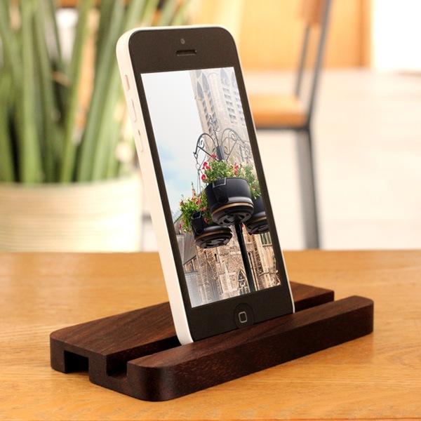 iPhone5cで動画を観るのが便利に