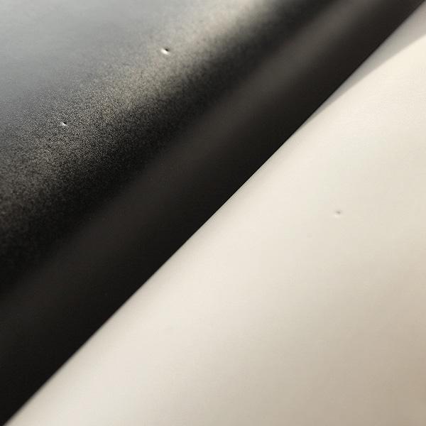陶器の特性上、多少のゆがみ・寸法誤差・色ムラ・斑点が発生することがありますが、不良品ではございません。