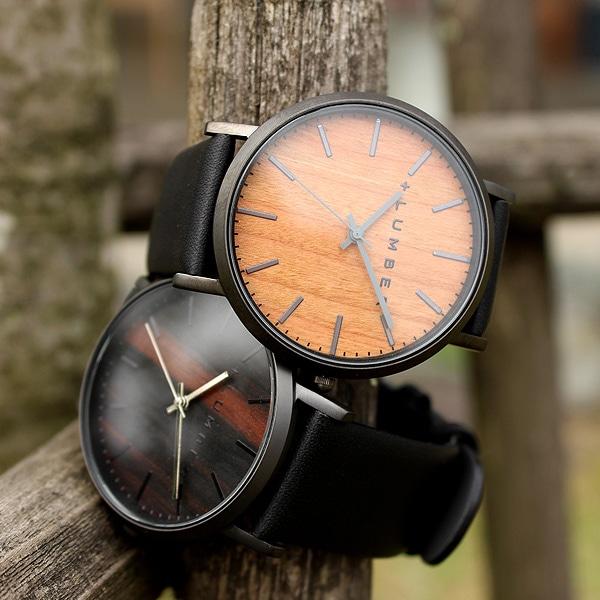 フォーマル・カジュアルどちらでも違和感無く装着できる腕時計