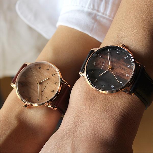 メンズ・レディース兼用(男女兼用腕時計)。