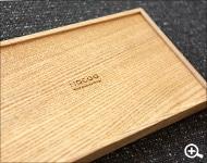 木製ペントレイ・トレー