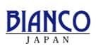 ビアンコジャパン公式オンラインショップ