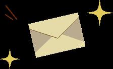 メルマガイメージ画像