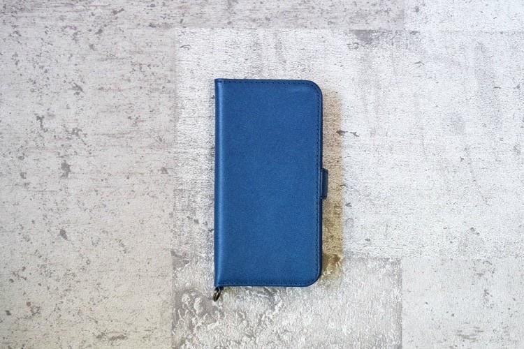 iphone ケース スマホ メンズ レディース 本革