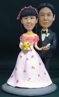 北海道K様人形