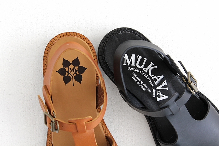 MUKAVA MU996