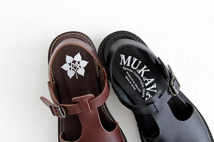 MUKAVA MU998