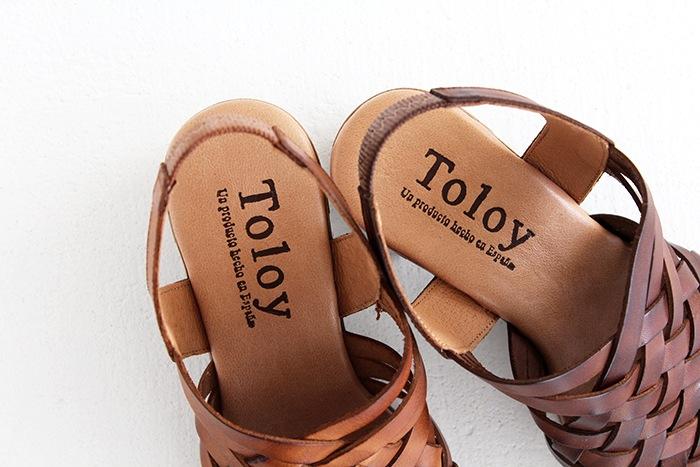 Toloy No.2142