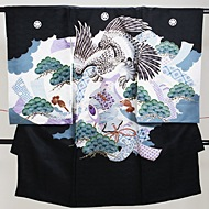 お宮参り レンタル 商品写真