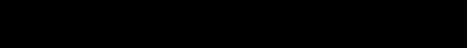 0120-49-0008