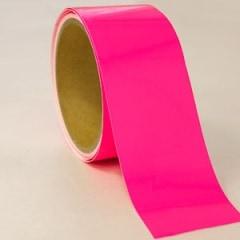 新色追加!!蛍光ピンク色の販売ページ