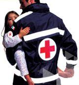 用途例3 救命士