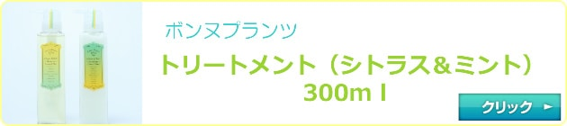 シトラスtrt300